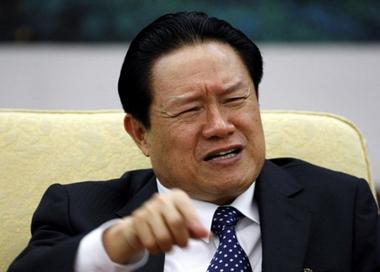 [img]http://www.open.com.hk/images/upload_images/20120322_4103.jpg[/img]