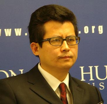 中国民主党反酷刑观察:我曾目睹中共監獄酷刑