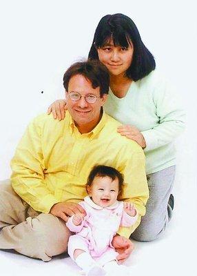 看看22年前曾经打过4次胎的柴玲长得是怎样漂亮的(多图)